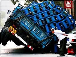 cuando provoco daños a teceros el seguro de responsabilidad civil repara el daño