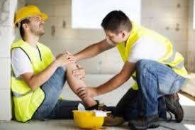 contratar seguro de accidentes personales