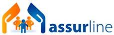Assurline